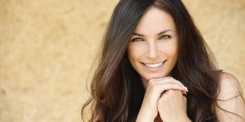 Advantages & Drawbacks of Dental Veneers, High Point, North Carolina