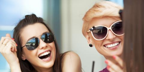 5 Myths About Dental Veneers, Thomasville, North Carolina