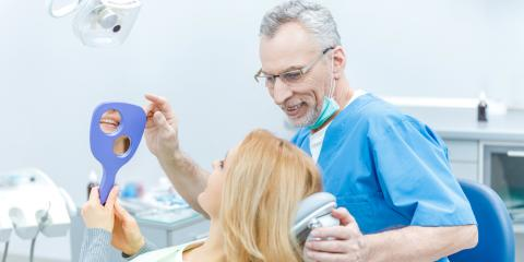 4 Pros & Cons of Dental Veneers, Kailua, Hawaii