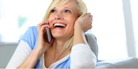 Top 3 Reasons to Choose Dental Veneers, Wisconsin Rapids, Wisconsin