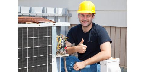 Why You Should Hire a Ventilation Contractor, Meggett, South Carolina