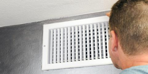 3 Reasons Every Building Should Have Periodic Air Duct Cleaning, Norwalk, Connecticut