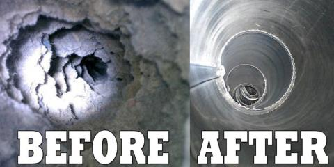 Vent Busters, Air Duct Cleaning, Services, Meggett, South Carolina