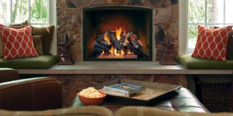 Casual Living U0026amp; Patio Center, Outdoor Furniture, Services, Lexington,  Kentucky