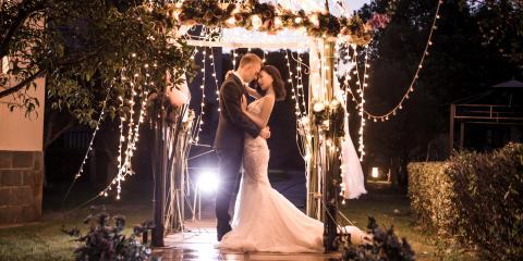 3 Tips to Throw a Multicultural Wedding, Honolulu, Hawaii