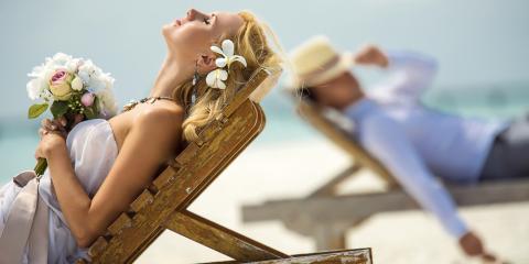 3 Tips for Planning a Hawaiian Wedding at the Venue of Your Dreams, Honolulu, Hawaii