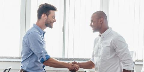 Are Verbal Agreements Legally Binding?, Wapakoneta, Ohio
