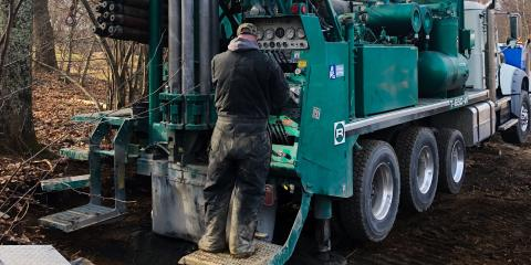 Reliable Pump &  Well Services, LLC Now Offering Financing!, Montgomery, New York