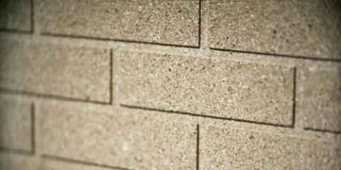FAQ: What Do You Need to Know About Vermiculite? Bridgeport Experts Answer, Bridgeport, Connecticut