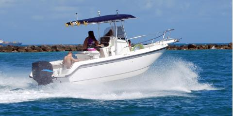 Why You Should Upgrade Your Boat Electronics This Spring, Vermilion, Ohio