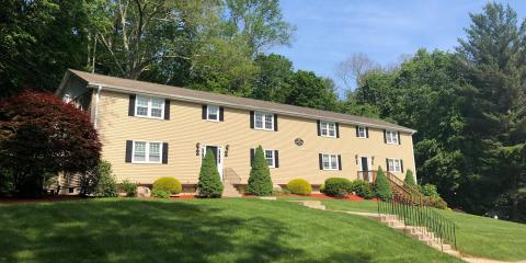 What to Consider Before Renting an Apartment, Vernon, Connecticut