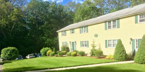 5 Amenities to Look for in an Apartment Building, Conway East, South Carolina