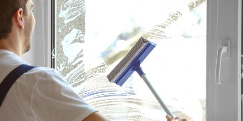 What Time of Year Is Best for Residential Window Cleaning?, Vernon Center, New Jersey