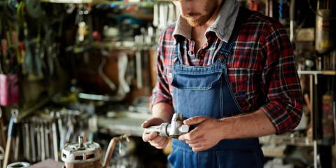 Plumber Hiring Guide: 3 Questions You Should Always Ask, Vernon, Connecticut