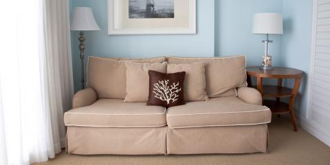 4 Tips for Decorating Your New Apartment Rental, Vernon, Connecticut
