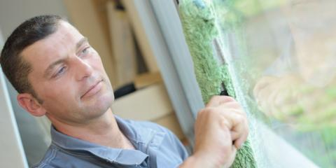 How Residential Window Cleaning Increases the Lifespan of Your Windows, Vernon, New Jersey