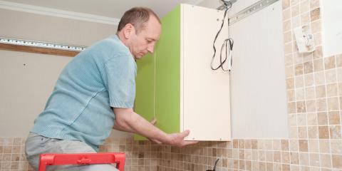 3 Tips for Choosing Bathroom Cabinets, Wayne, Ohio
