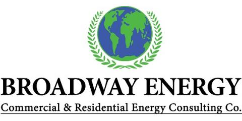 Save Money on Your Electricity Bill, Queens, New York