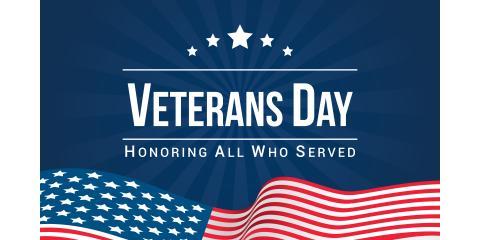 veterans day, Staten Island, New York