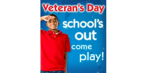 Open Play today 2-5pm $12....get out of the COLD!, North Hempstead, New York