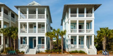When Is the Best Time of Year to Sell a Home or Condo in Destin?, Destin, Florida