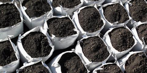 What to Know When Ordering Topsoil, Victor, New York