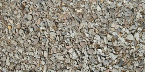 What Is Washed Stone & How Is It Used? , Victor, New York