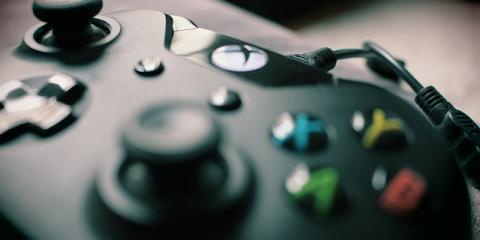 Love Video Games? See Which Ones Are Trending Now, Randolph, New Jersey