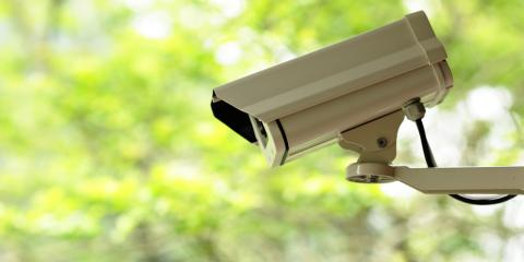 4 Do's & Don'ts of Installing a Video Monitoring System, Redland, Oregon