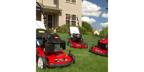 4 Tips for Preparing Your Lawn Mower for the Spring, Englewood, Ohio