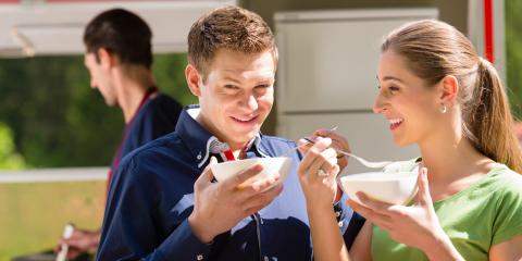 Vietnamese Restaurant Shares 3 Health Benefits of Pho, Anchorage, Alaska