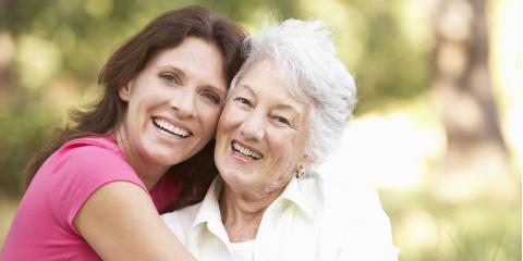 3 Tips on Planning Alzheimer's Care for a Loved One, Ville Platte, Louisiana