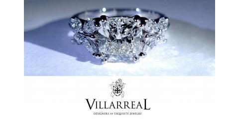 Perfect $20 Million Dollar Diamond, Austin, Texas