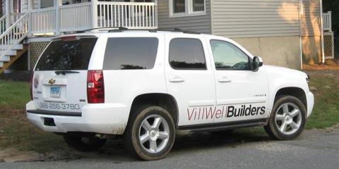 Villwell Builders LLC , Roofing Contractors, Services, Waterbury, Connecticut