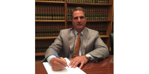 Vincent L. Noce Jr., Attorney at Law, DUI & DWI Law, Services, Bridgeport, Connecticut