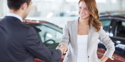 3 Details to Consider When Choosing a New Car, Vineland, New Jersey