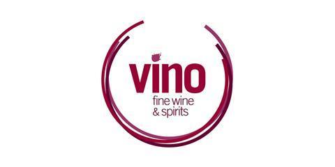 Practical Wine Education: Study Says Red Wine Fights Cavities, Manhattan, New York