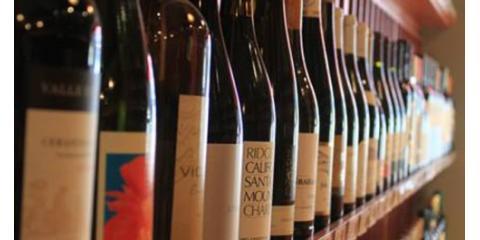 Get in The Holiday Spirit With Vino Wine & Spirits, Manhattan, New York