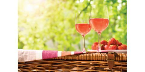 Where to Find The Perfect Wine & Spirits Selections For Your Summer Office Party, Manhattan, New York
