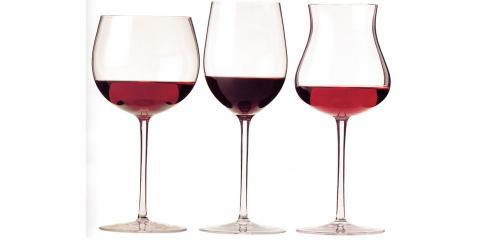 Stay Warm This Winter With These 3 Italian Red Wines, Manhattan, New York