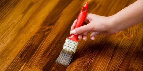Helpful Tips for Restoring Old & Vintage Furniture, West Carrollton, Ohio