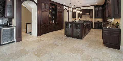 Essential Vinyl Flooring Facts to Know, Barnesville, Ohio