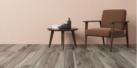 Why Vinyl Flooring Works Well in Any Room of Your Home, Wawayanda, New York