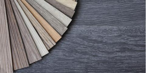 Is Laminate or Vinyl Flooring the Better Choice for Floor Installation?, Staunton, Virginia