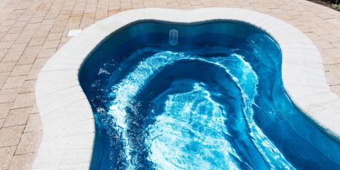 5 Risks to Vinyl Liner Pools & How to Avoid Them, Lexington-Fayette, Kentucky