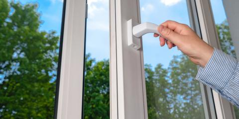 3 Signs You Need Vinyl Replacement Windows, Rochester, New York