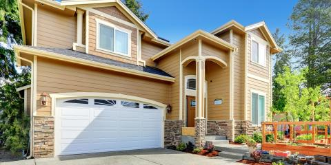 5 Reasons Vinyl Siding Is the Best Choice for Your Home, Forest Park, Ohio