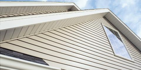 Dayton's Top Siding Contractor Discusses the Benefits of Vinyl Siding, Bath, Ohio