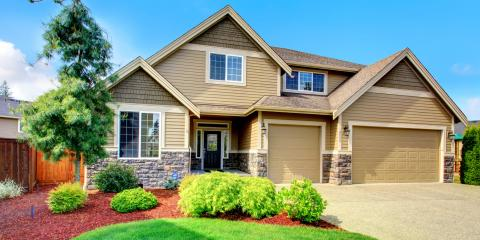 3 Top Benefits of Vinyl Siding, Lincoln, Nebraska