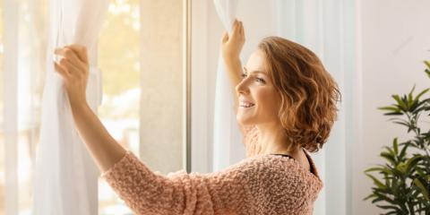 How Can You Make Your Windows More Energy-Efficient for the Summer?, Newtown, Ohio